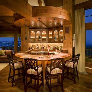 legacy heavy timber frame custom home w observatory With home bar furniture denver