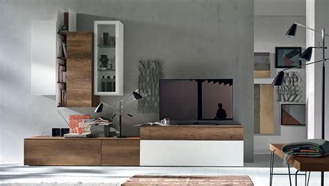 composizione mobili soggiorno bussolotto tomasella