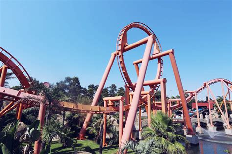 Gold Reef City Half Day  Johannesburg, South Africa