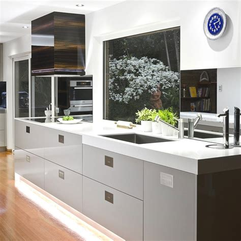 kitchen designs australia contemporary australian kitchen design 171 adelto adelto 1490