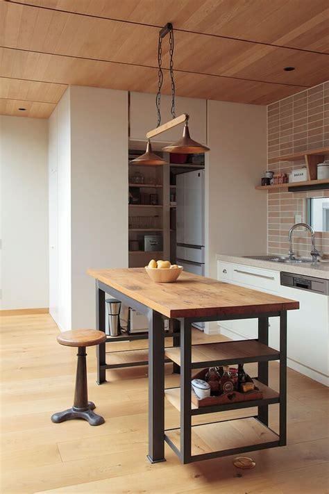 resultado de imagen  islas cocina hierro  posible cada muebles de cocina muebles de