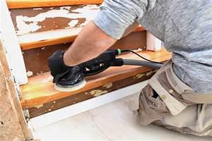 Holztreppe Renovieren Kosten : holztreppen in drei schritten selbst renovieren renovieren sanieren bauratgeber ~ Watch28wear.com Haus und Dekorationen