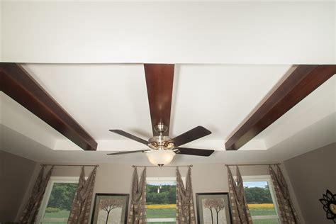 ceilings pennwest homes