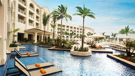 All Inclusive Jamaican Resort | Hyatt Zilara Rose Hall