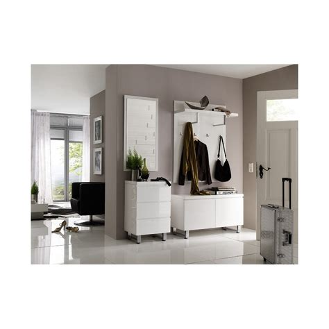 furniture for the hallway sydney ii high gloss hallway furniture sena home furniture