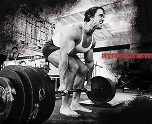 Breaking The Rules Of Traditional Strength & Muscle ...