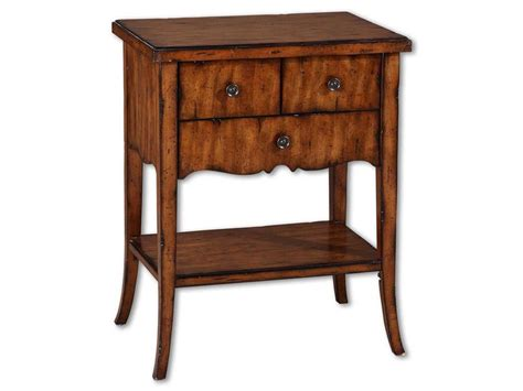decorating end tables without ls side table ls for living room decor market tad accent