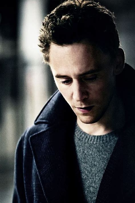 Beautiful Tom Hiddleston Picture by 17 Best Images About Handsome Gentry On Yul