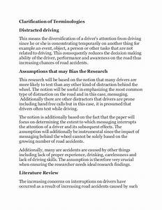 Essays On Drunk Driving Essay On Astronaut Persuasive Essays On   Word Essay On Drunk Driving Research Paper Writing Services