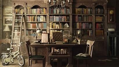 Library Wallpapersafari Desktop піна походження