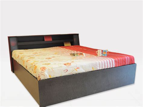 rl ga double bed furniture  buy furniture