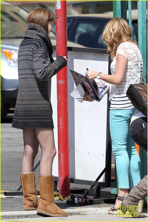 Lifestyle How Celebrities Wear Ugg Australia Boots