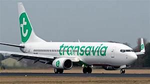 Bagage Soute Transavia : transavia ouvre une ligne lyon alger pour l 39 t easyvoyage ~ Gottalentnigeria.com Avis de Voitures
