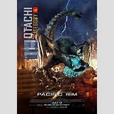 Kaiju Otachi | 670 x 960 jpeg 207kB