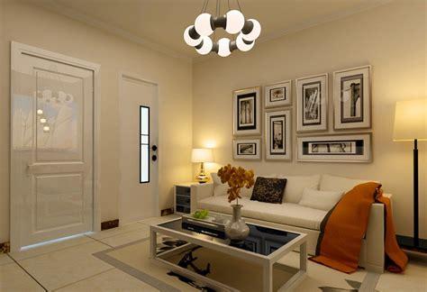 Large Living Room Wall Decor Design Stylish Large Living