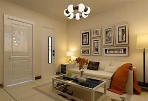 Living Room Art Ideas - Homeideasblog com