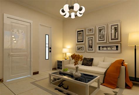 This room demands much attention as it's the most popular if you are fond of luxury home designs, living room is just the right place to be decorated in this style. Tips on Decorating a Living Room for Better Look - MidCityEast