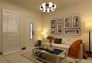 feature wall ideas living room download 3d house With living room wall design ideas