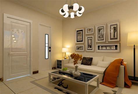Living Room Art Ideas   Homeideasblog.com