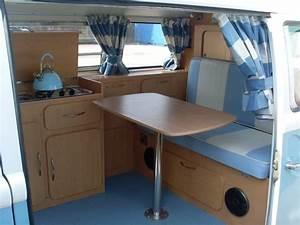 diy camper van interiorshtml autos post With vw camper interior ideas