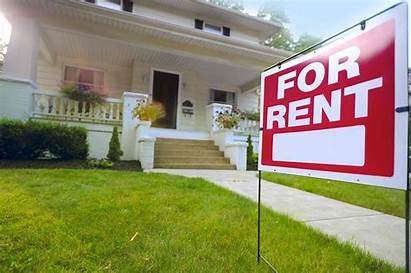 Rental Investment