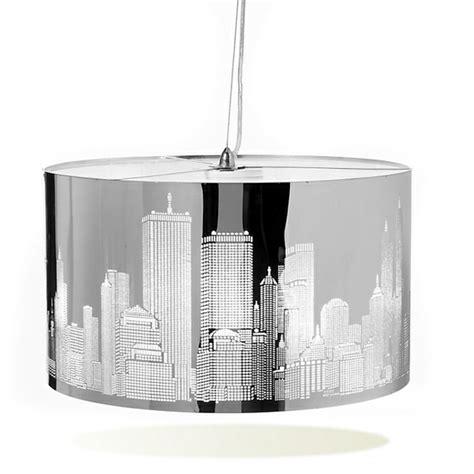 chambre conforama ado voyez les dernières tendances chez le luminaire design