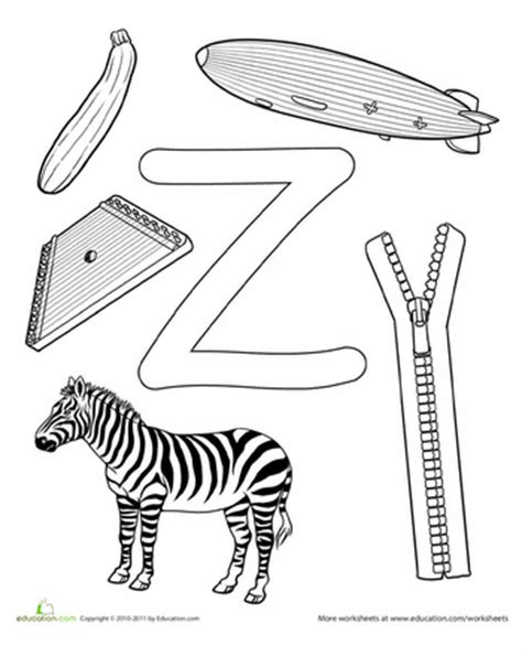 letter  crafts preschool letters alphabet