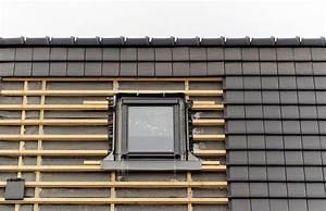 Fenetre De Toit Sur Mesure : volet roulant fenetre de toit sur mesure ~ Premium-room.com Idées de Décoration