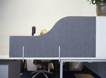 Privacy Panels Partitions Versare Desk Desktop Portable