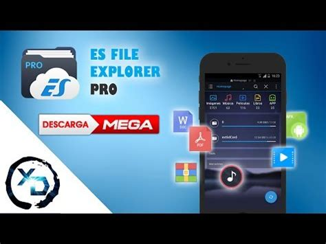 es file explorer pro 1 0 9 apk pro version of android apkhouse es file explorer pro 1 0 9 apk link youtube