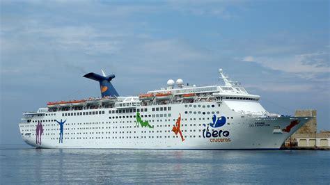 Image result for grand celebration cruise ship
