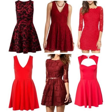 christmas dinner dresses dress ideas