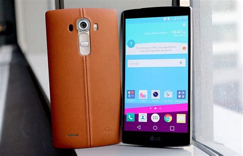 how to root t mobile lg g4 android 5 1 1 lollipop