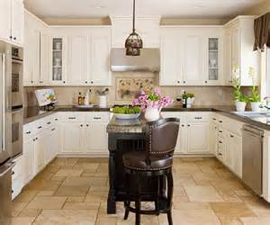 small kitchen with island design ideas 48 amazing space saving small kitchen island designs