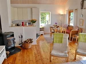 Schweden Style Einrichtung : schwedenhaus einrichtung ~ Lizthompson.info Haus und Dekorationen