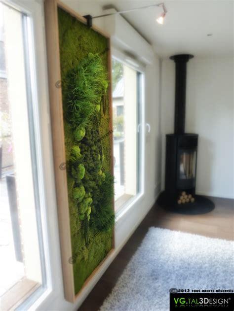 les 33 meilleures images 224 propos de mur vegetal sur jardins palettes d exp 233 dition