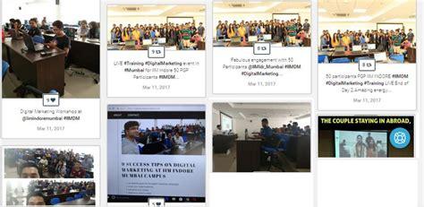 iim digital marketing course advanced digital marketing for 50 iim indore pgp