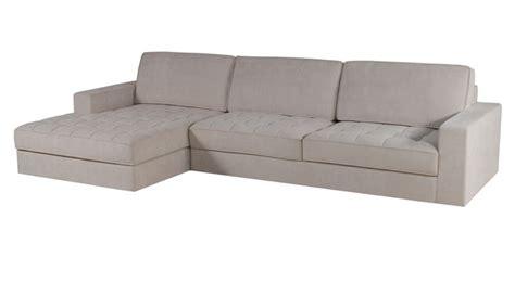 sofá sob medida curitiba sof 225 espa 231 o exclusivo