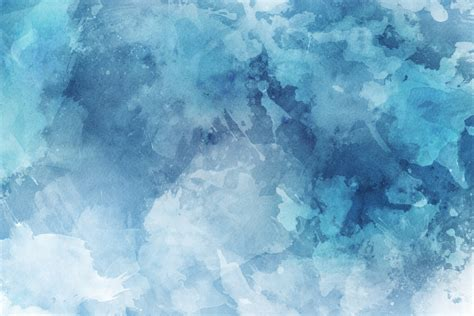 watercolor background wallpaper  getdrawingscom