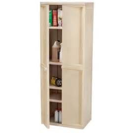 sterilite 4 shelf cabinet gosale price comparison results