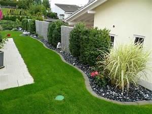 Gartenbau sichtschutz sitzplatz und garten fur sich for Garten planen mit kleine regentonne für balkon