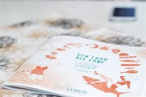 Cubus Online Shop : brunch cubus in linz nwlife ~ Orissabook.com Haus und Dekorationen