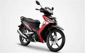 Honda-supra-x-125-fi-iims-2019-799x499-1