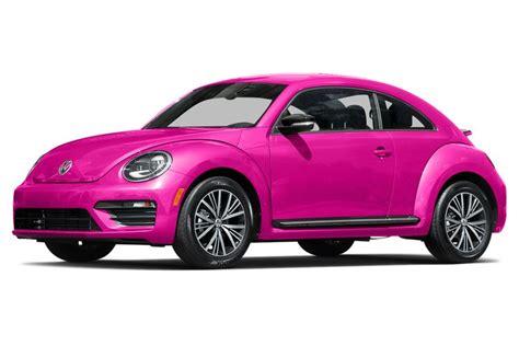 pink volkswagen beetle new 2017 volkswagen beetle 1 8 tsi pink edition edmonton