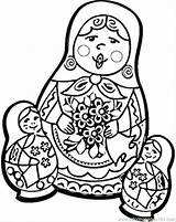 Doll Drawing Rag Getdrawings Paper Friends Coloring Pages sketch template