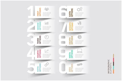 Presentation Templates On Creative Market Flow Chart Production Line Of Penicillin Purchasing Sap For Cake Crop Paint Salt Flowchart Siklus Produksi Berdasarkan Pesanan
