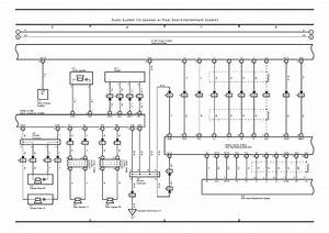 2009 Sienna Ce Radio Wiring Diagram