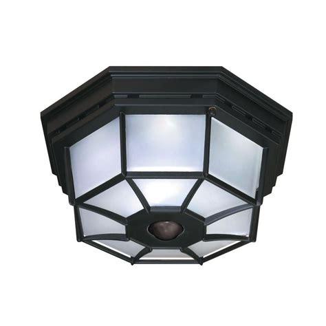 Dusk To Dawn Exterior Lights. garden lighting equipment