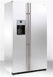 Kühlschrank General Electric : american k hlschrank hause deko ideen ~ Michelbontemps.com Haus und Dekorationen
