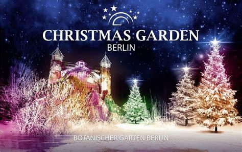 Botanischer Garten Berlin Garden 2017 garden berlin eine m 228 rchenlandschaft in berlin